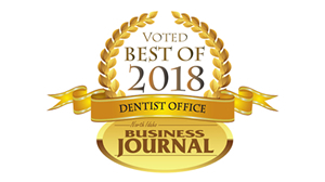 Best of Business Journal 2018
